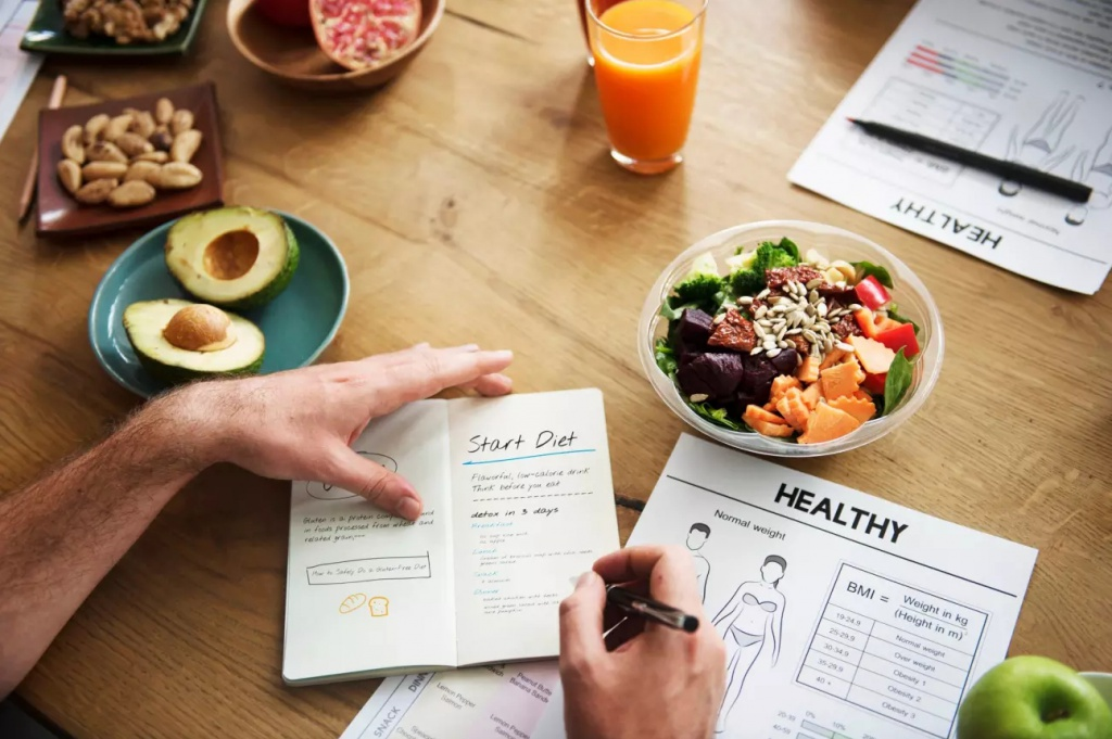 Ограничения по здоровью для низкоуглеводной диеты