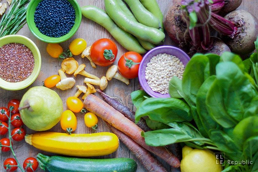Market-Vegetables-Clean-Eating