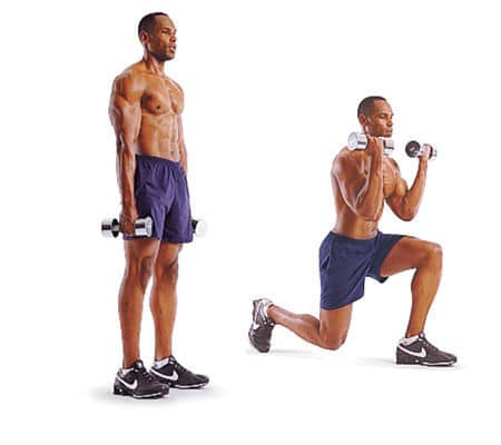 lunge-to-bicep-curl