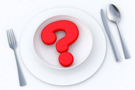 Что есть при низкоуглеводной диете?