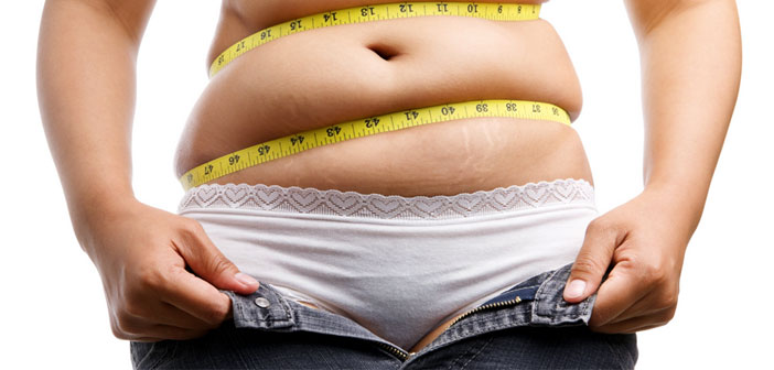smartmag-featured-image-how-sugar-is-making-you-fat
