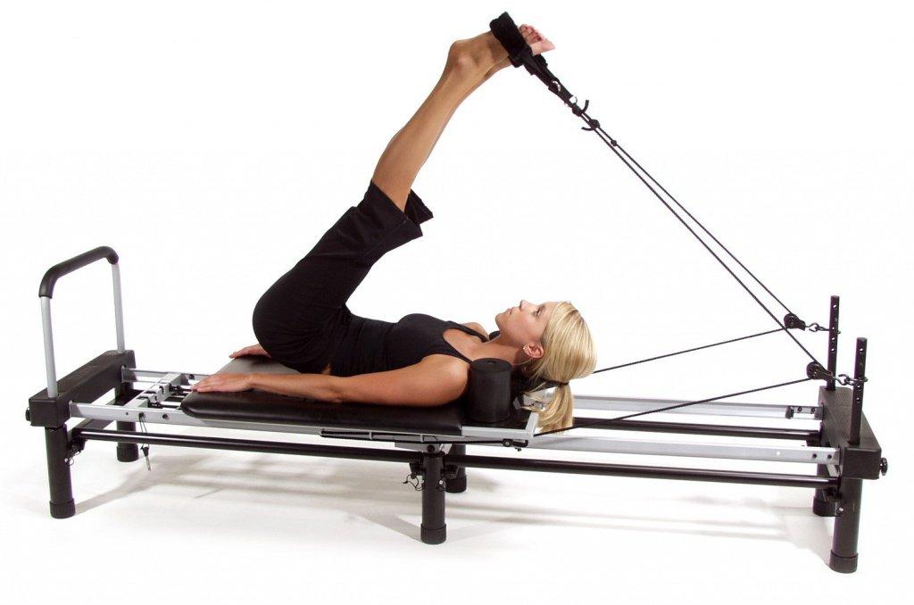 Восстановление мышц и связок после травм