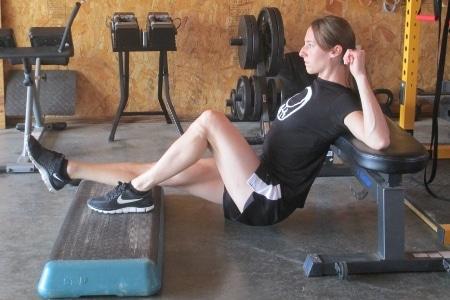 single-leg-hip-thrust-harder